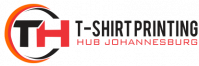 T-Shirt Hub South Africa, ppe, face masks, infrared thermometer, Same Day T-Shirts Johannesburg, 24 hour printing, 24hr Printing, Sameday printing, Sameday Printing, next day delivery, rush printing, 24 hr printing, printing johannesburg, Birthday Banners, Black and White Flyers, Branding, Bumper Stickers, Business Cards, Calendars, Car Door Magnets, Construction Vehicle Magnets, Compliment Slips, Correx Boards, Cut Vinyl Stickers, Boards and Stickers, Estate Agents, Full Colour Flyers, Heat Transfers, Indoor Banners, Laptop Skins, Letterheads, NCR Books, Phosphorescent Vinyl, Posters and Photos, Print and Cut Vinyl, Reflective Cut-out Vinyl, Reflective printed Vinyl, Safety Signs, Sandblast Cut-out Vinyl, Signage, T-Shirt Printing, Vehicle Branding, Window and Wall Art, Windscreen Licence Stickers, X-Stand Banners, Pit Shirts, Conti Suits, anc t-shirts, sameday t shirts, same day t-shirts, Campaign T Shirts Johannesburg, Christmas T ShirtsJohannesburg, Corporate T Shirts Johannesburg, Corporate Videos, Digital T shirts Printing, Funny T Shirts Printing Johannesburg, Long Sleeve T Shirts Johannesburg, Military T Shirts Printing Johannesburg, Organic T Shirts Johannesburg, Personalized T Shirts Johannesburg, Political T Shirts Printing Johannesburg, Polo T Shirts Printing Johannesburg, Promotional T Shirts Johannesburg, Round Neck T Shirts Johannesburg, Rubber T Shirts Printing Johannesburg, School T Shirts Printing Johannesburg, School Uniforms Johannesburg, Screen Printing T Shirts Johannesburg, Short Sleeve T Shirts Johannesburg, Silk Screen Printing Johannesburg, Sleeveless T Shirts Johannesburg, Sports T Shirt Printing Johannesburg, Sublimation Printing Johannesburg, T Shirts Embroidery Johannesburg, T Shirts Fusing Printing Johannesburg, T Shirts Glittering Printing, T Shirts Printers Johannesburg, T Shirts Printing, T Shirts Printing Johannesburg, Twilight T Shirts Printing Johannesburg, Vintage T Shirts Printing Johannesburg, Wholesale T Shirt Printing Johannesburg, magazine printing companies in johannesburg, book printing companies in johannesburg, printing companies in johannesburg cbd, litho printing companies in johannesburg, flyer printing companies in johannesburg, list of printing companies in gauteng, t shirt printing companies in johannesburg, printing companies in johannesburg south, church t shirts, same day t-shirts, same day t-shirts, same day pamphlets, same day brochures, brochures, same day flyers, same day booklets, same day t shirt printing in johannesburg, t shirt printing sandton, t shirt printing sandton city, custom t-shirt printing, coolest t-shirts in sa sandton t shirt printing fourways, t shirt printing midrand, t-shirt printing gauteng, t shirt printing randburg, t shirt printing boksburg, t shirt printing benoni, t shirt printing pretoria, t shirt printing polokwane, t shirt printing bloemfontein, t shirt printing rivonia, t shirt printing northgate, t shirt printing northriding, t shirt printing honeydew, t shirt printing kayasands, t shirt printing soweto, t shirt printing braamfontein, t shirt printing ellis park, t shirt printing bedfordview, t shirt printing parktown, t shirt printing rosebank, t shirt printing melrose arch, t shirt printing craighall, t shirt printing zimbabwe, t shirt printing zambia, t shirt printing mozambique, t shirt printing botswana, t shirt printing namibia, t shirt printing kenya, t shirt printing ghana, t shirt printing harare, t shirt printing capetown, t shirt printing durban, t shirt printing gauteng, t shirt printing northweat, t shirt printing mafikeng, t shirt printing bryanston, t shirt printing lesotho, t shirt printing swaziland, t shirt printing centurion, t shirt printing yeoville, t shirt printing joburg cbd, t shirt printing south africa, t shirt printing bulawayo,
